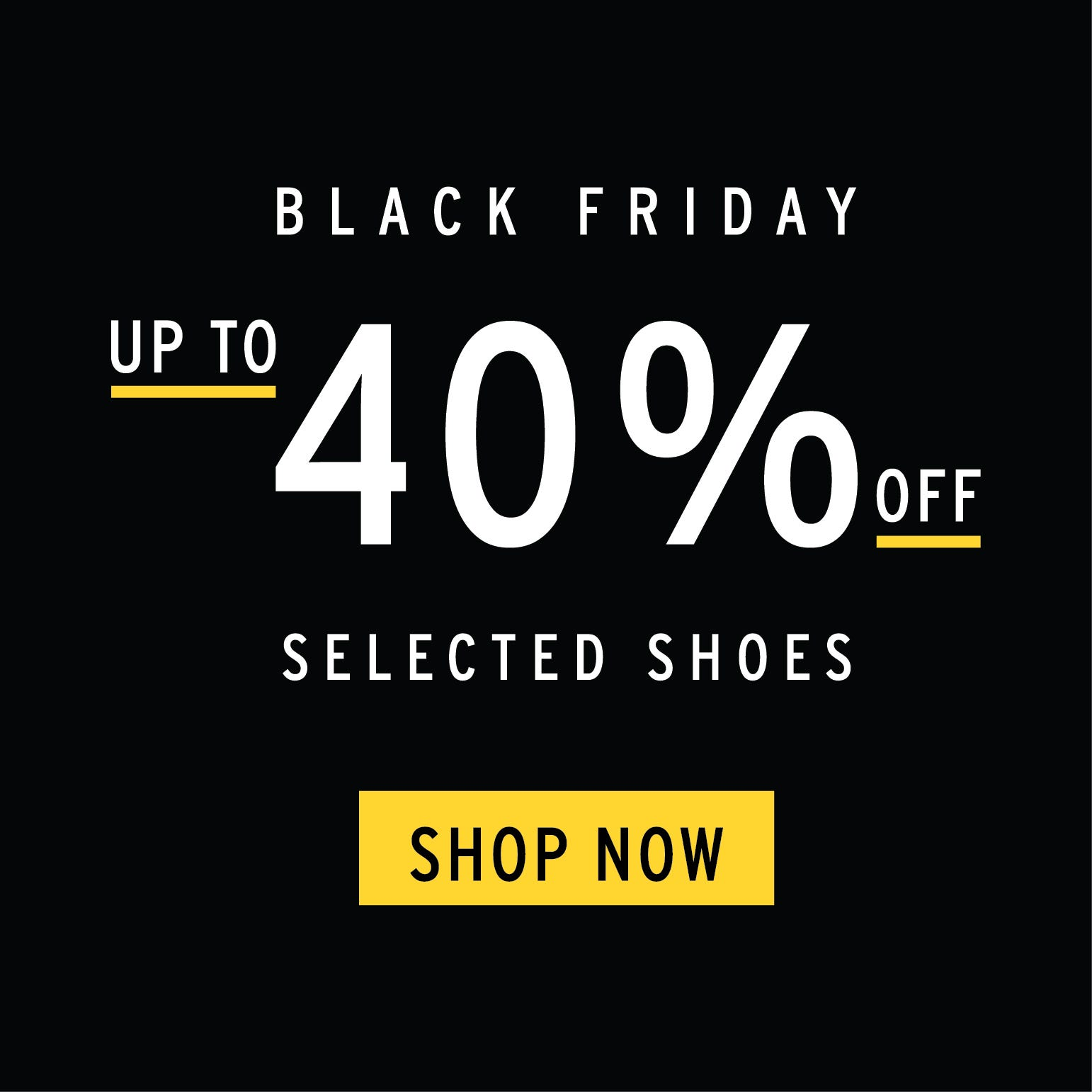 Black Friday Puma Shoes In Shop London
