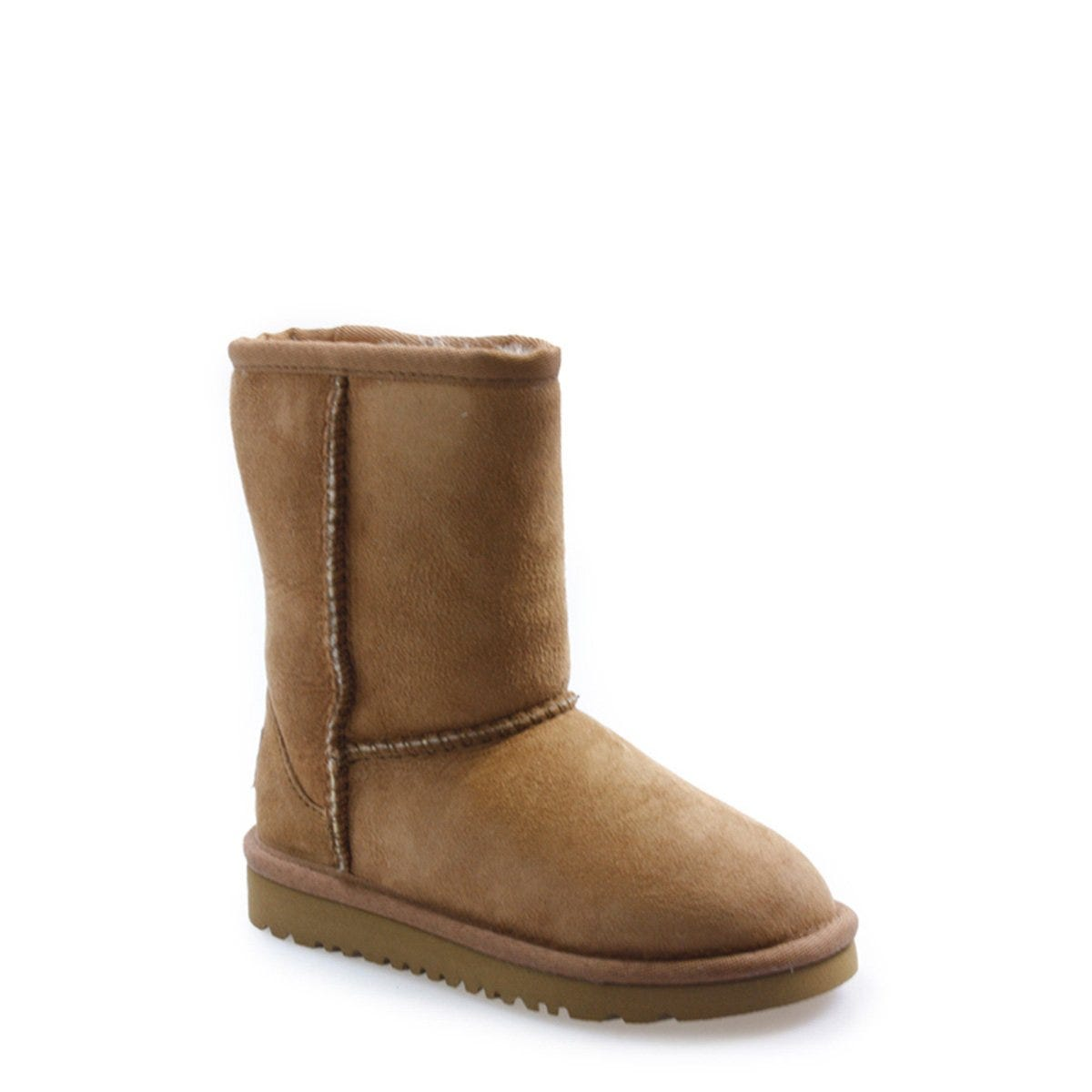 buy uggs london