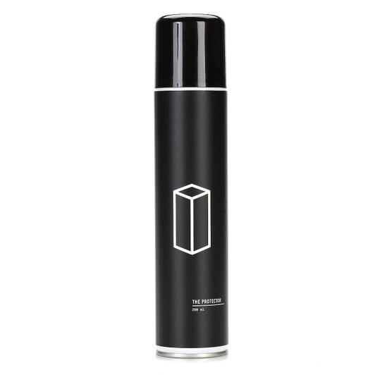 TOWER The Protector Spray - 250ml