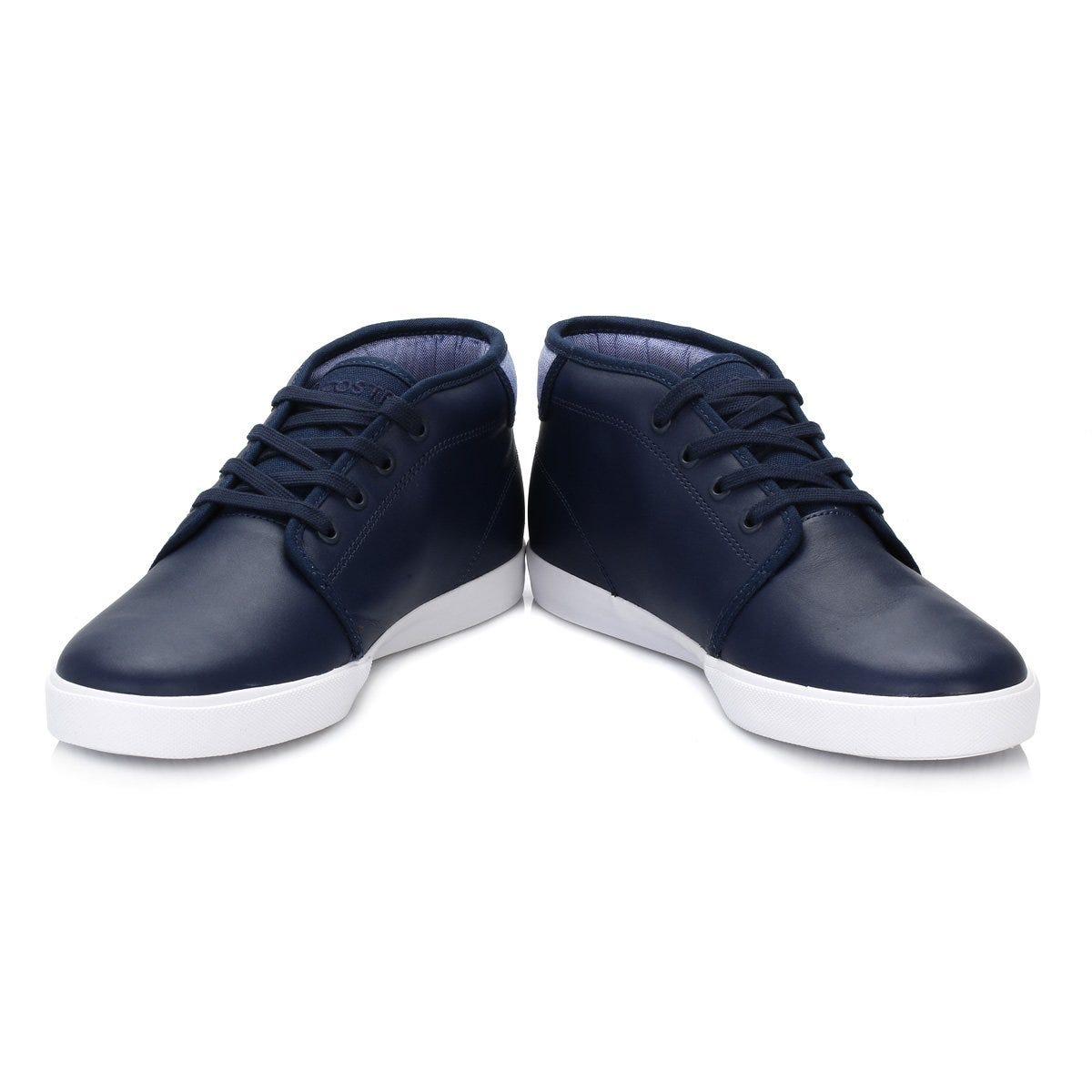 Lacoste Ampthill Chunky Sep — RealMenShoes