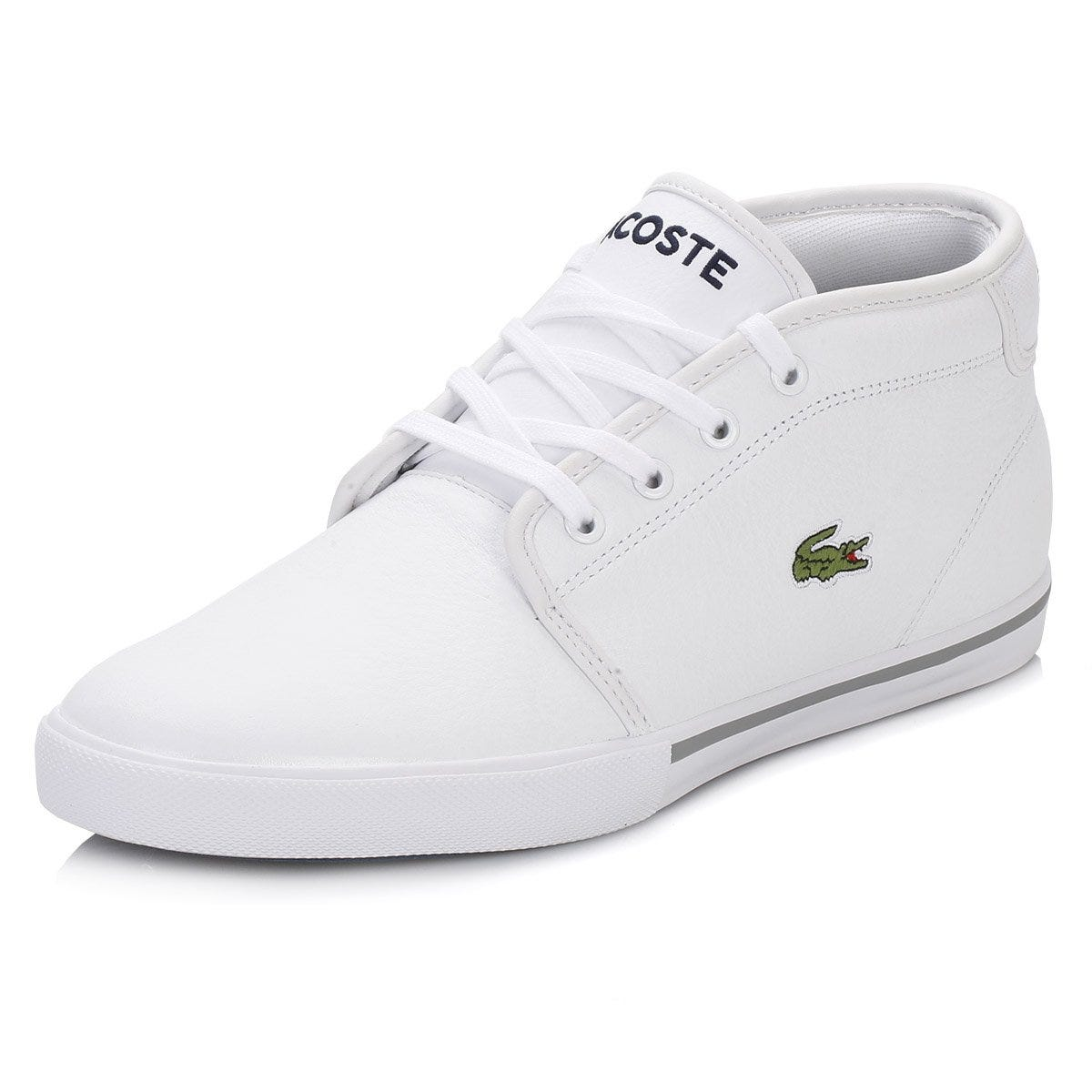 lacoste-shoes-ampthill-lcr3- ...