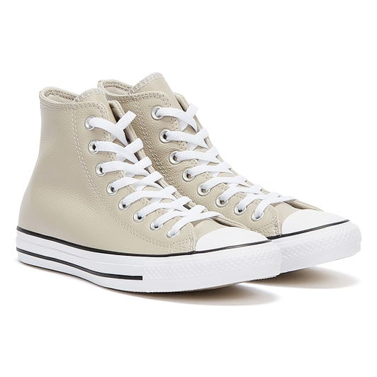 Converse Chuck Taylor All Star Mens String Trainers
