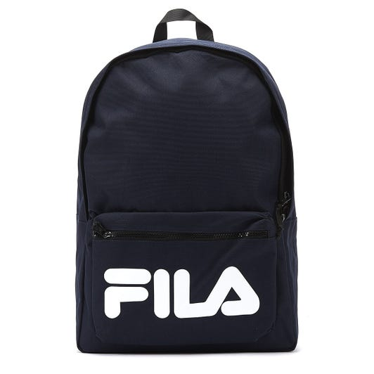 Fila Verdon Peacoat Backpack