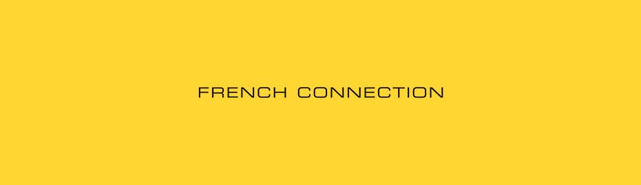 French Connection Footwear