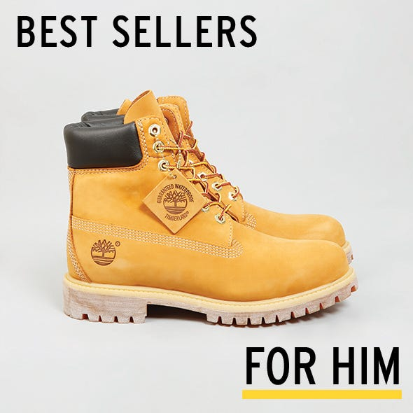 Shop Mens Best Sellers