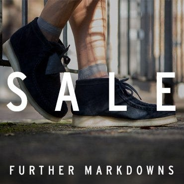 Shop the TOWER London Sale
