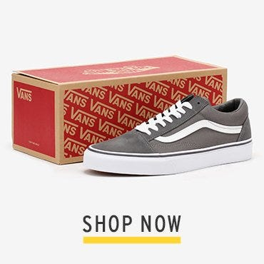 Vans Tornado/True White Old Skool Trainers